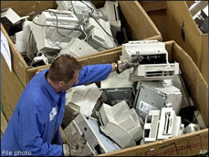 080415_computer_recycling